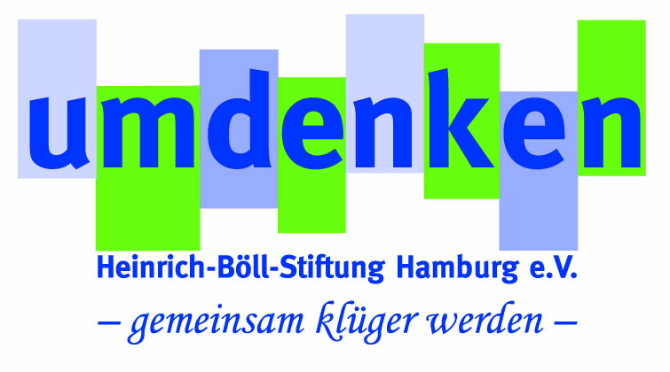 www.umdenken-boell.de