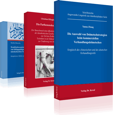 Literatur zum Schlagwort Socially Responsible Investments
