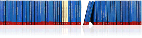 30 Jahre Dissertationen: Verlag Dr. Kovač