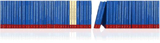 Verlag für Dissertation: Jura, BWL, Geisteswissenschaften