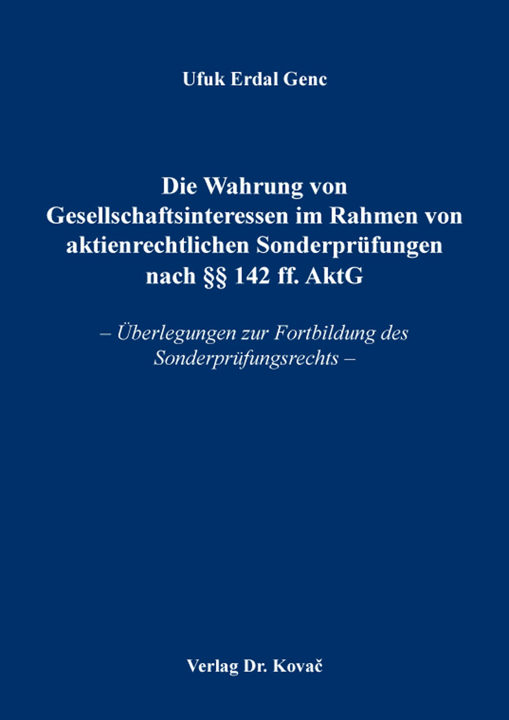 Dissertation online katalog