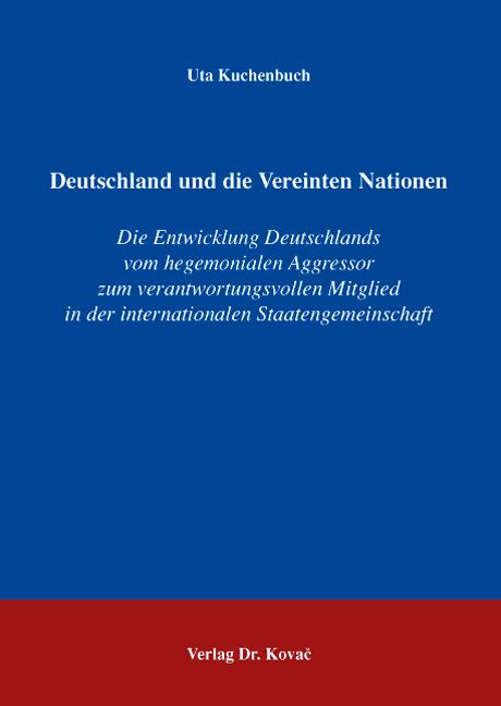dissertation deutsche nationalbibliothek Weisbrod, dirk (2016): forschungsdaten in dissertationen  (hg) (2017): policy  der deutschen nationalbibliothek für dissertationsbezogene forschungsdaten.