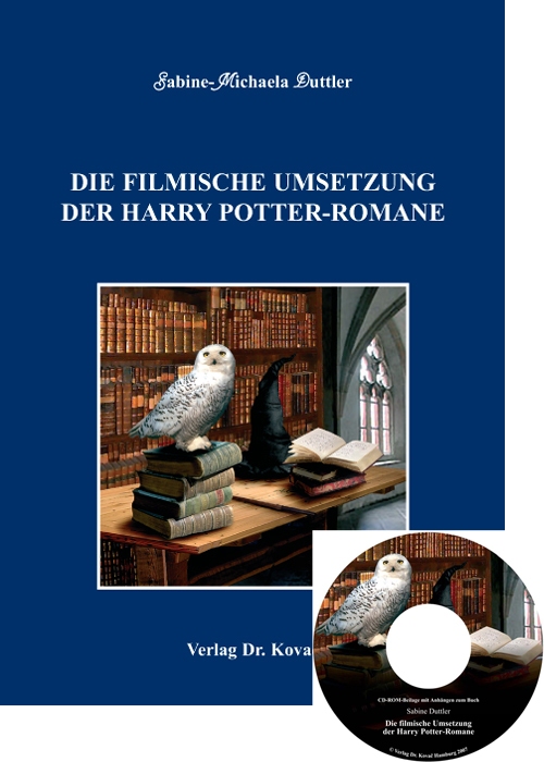 Harry Potter and the Goblet of Fire - blogger.com