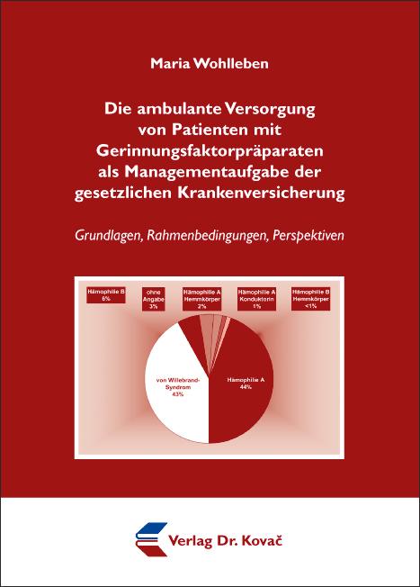 Critical risk factors of a business plan image 2