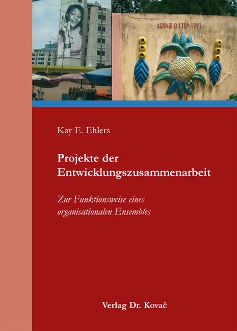 dissertation entwicklungszusammenarbeit