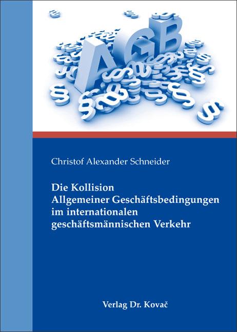 Christof paar phd thesis