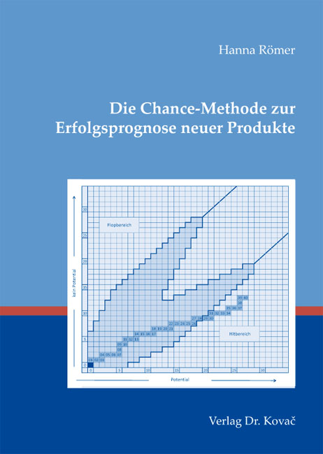 Dissertation En Philo Mthode