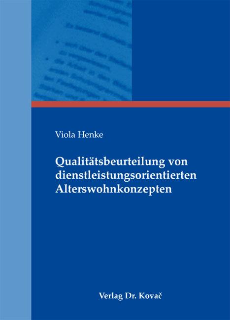 viola dissertation