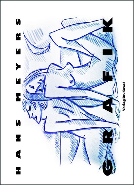 Cover: GRAFIK