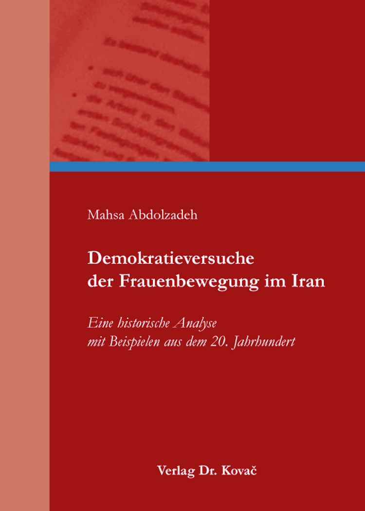 heimat dissertation Gabriele maier i examine the german notion of heimat i am in the process of revising my dissertation and intend to have a publishable manuscript in the very.