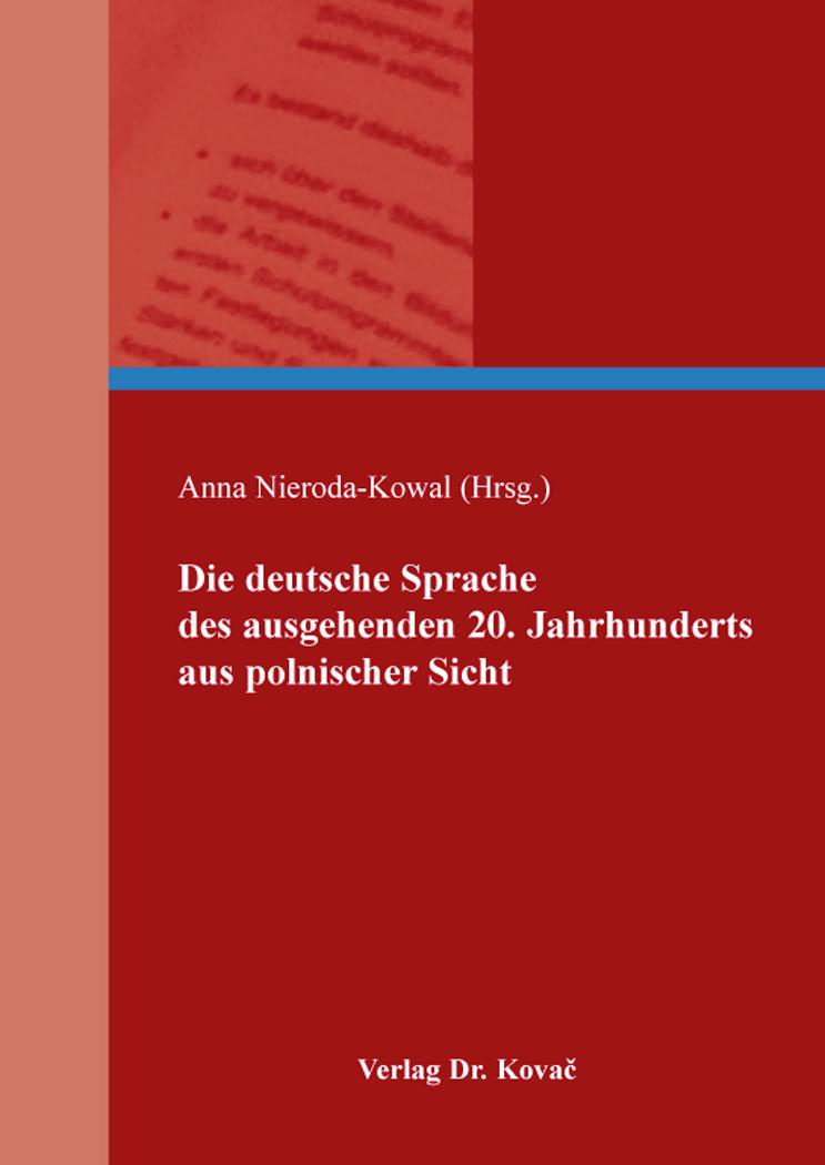 dissertation deutsche sprache Universität mannheim / philfak / germanistik / germanistische mediävistik / wissenschaftliches personal / inci bozkaya / dissertation  deutsche  deutsche.
