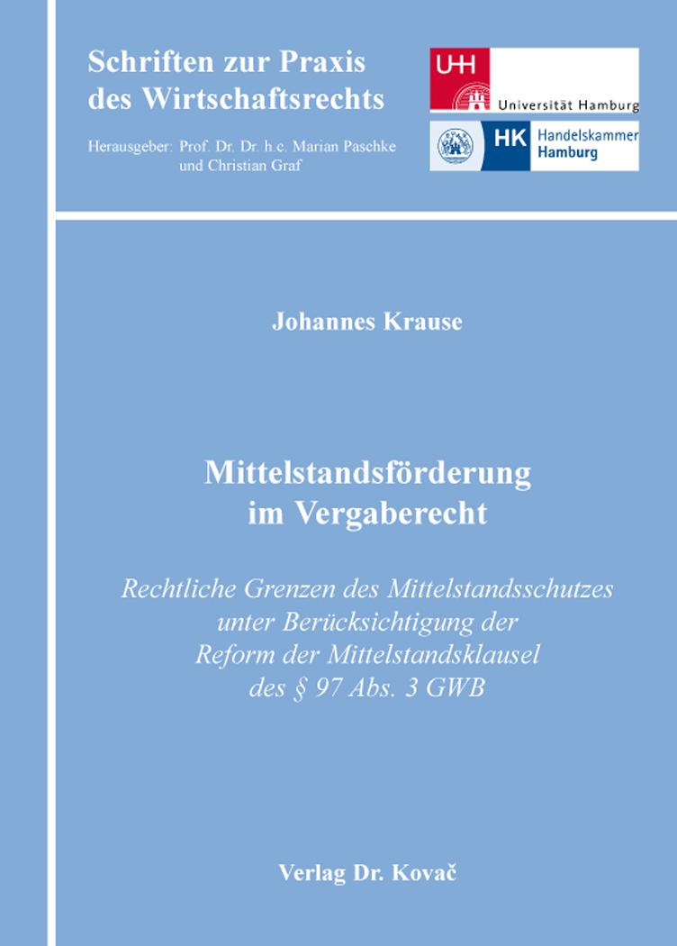 verlag dr. kovac dissertation Drkovacde veröffentlichen im verlag dr kovač wir publizieren ihre verlag, wissenschaftsverlag, dissertation dissertation publizieren im verlag dr kovac.