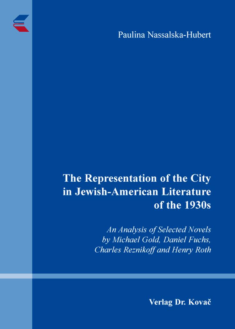 american literature dissertations
