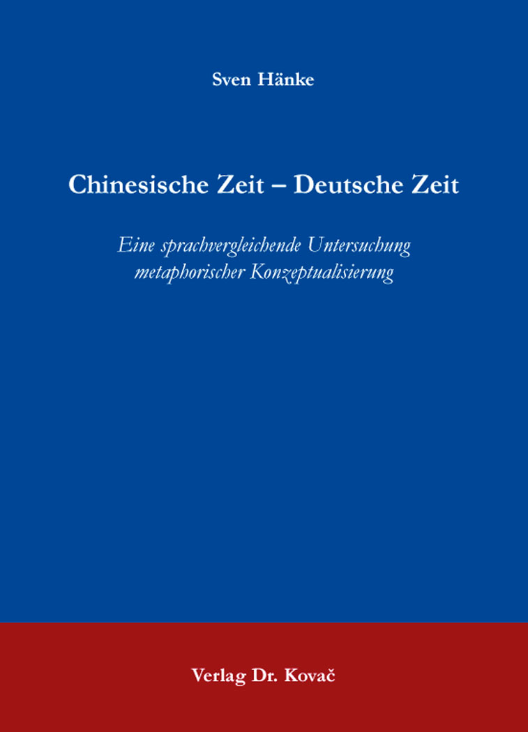dissertation auf deutsch Many translated example sentences containing dissertation – german-english dictionary and search engine for german translations.
