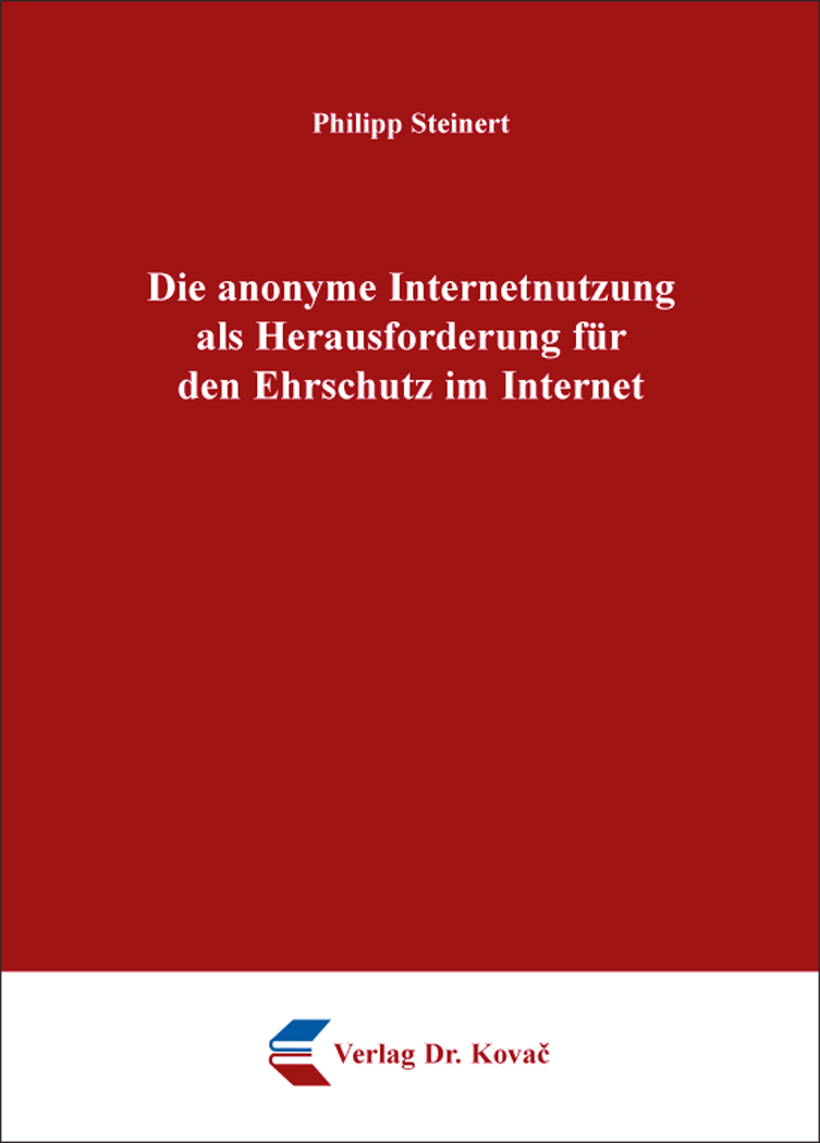 Dissertation topics in banking