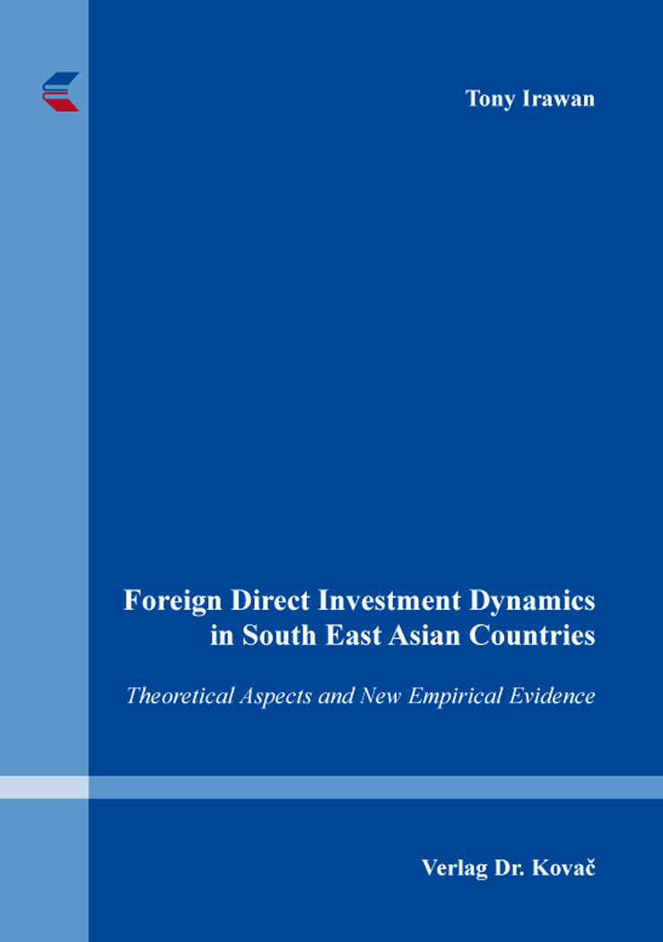 carrefours foreign direct investment essay For a summary indicator, look at flows of foreign direct investment (fdi) into the united states in the first quarter of 2018 (the latest data available from the us bureau of economic analysis) and in the same quarter of 2017 and 2016 in the first quarter of 2016, the total net inflow was $1465 billion.