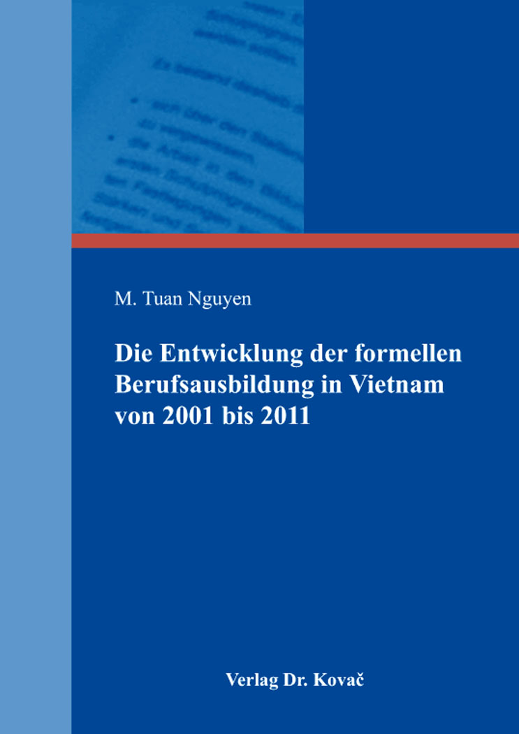 Dissertation Bildung Nachhaltige Entwicklung | Buy essays cheap review