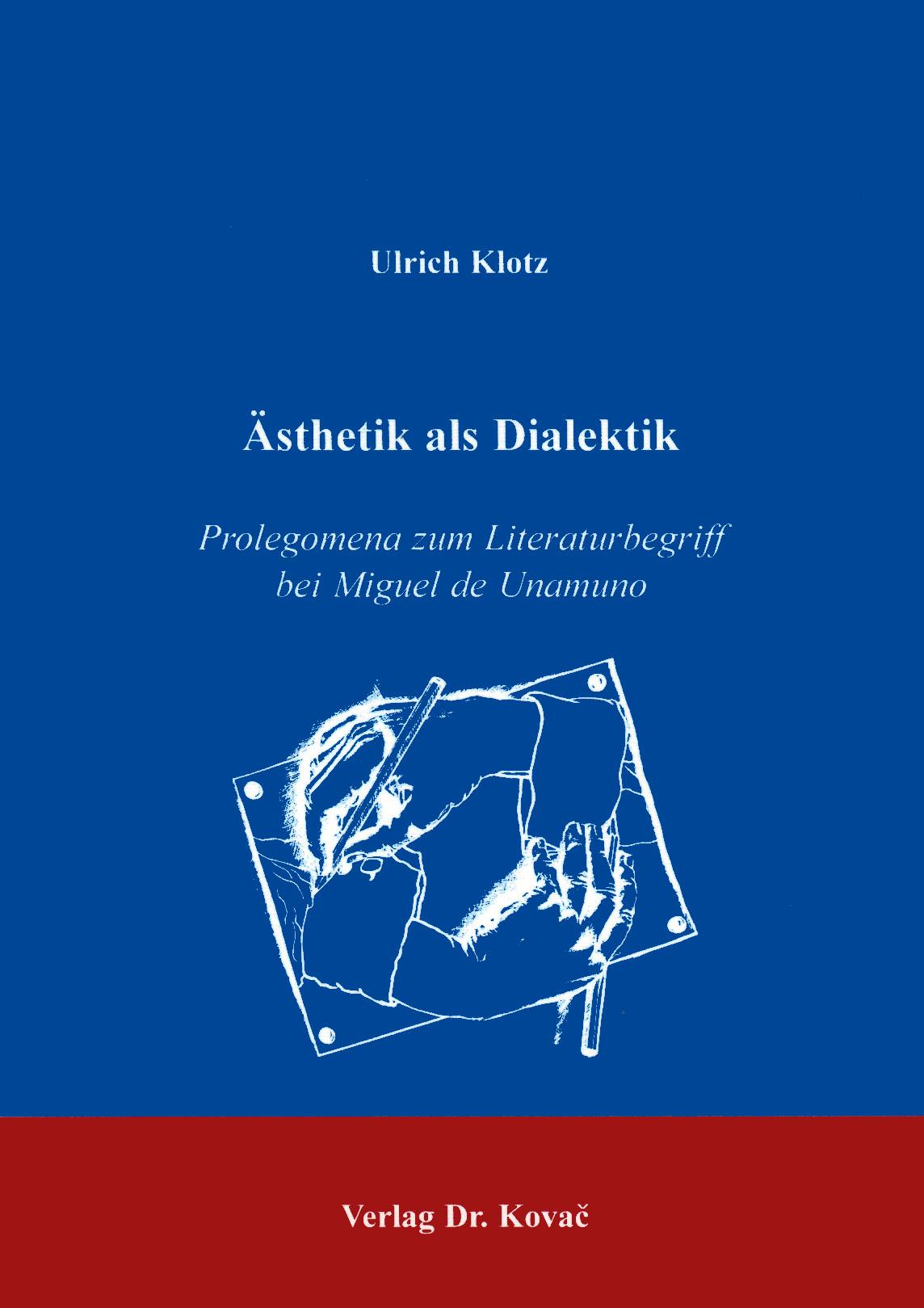 Cover: Ehrenschutz und Massenmedien