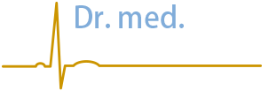Logo Clinical Research Organisation