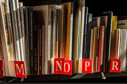 Bibliografische Erfassung