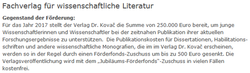 Bauhaus-Uni Weimar Text